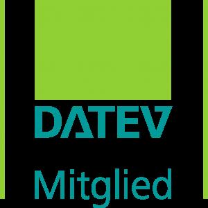 Elke Deutschländer ist Datev Mitglied
